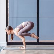 15 Tips on How to Do Yoga at Home