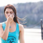 7 Types of Pranayama for Beginners