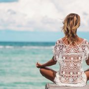 A Beginner's Guide To The 8 Limbs Of Yoga