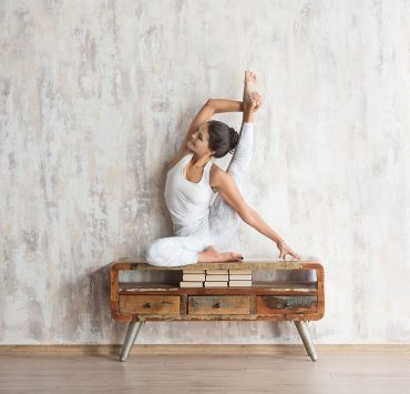 How Often Should You Do Yoga A Week?