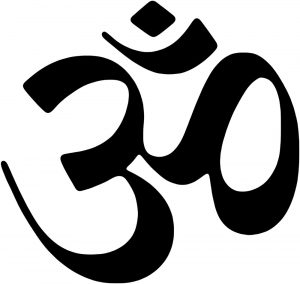 Understanding the Om symbol