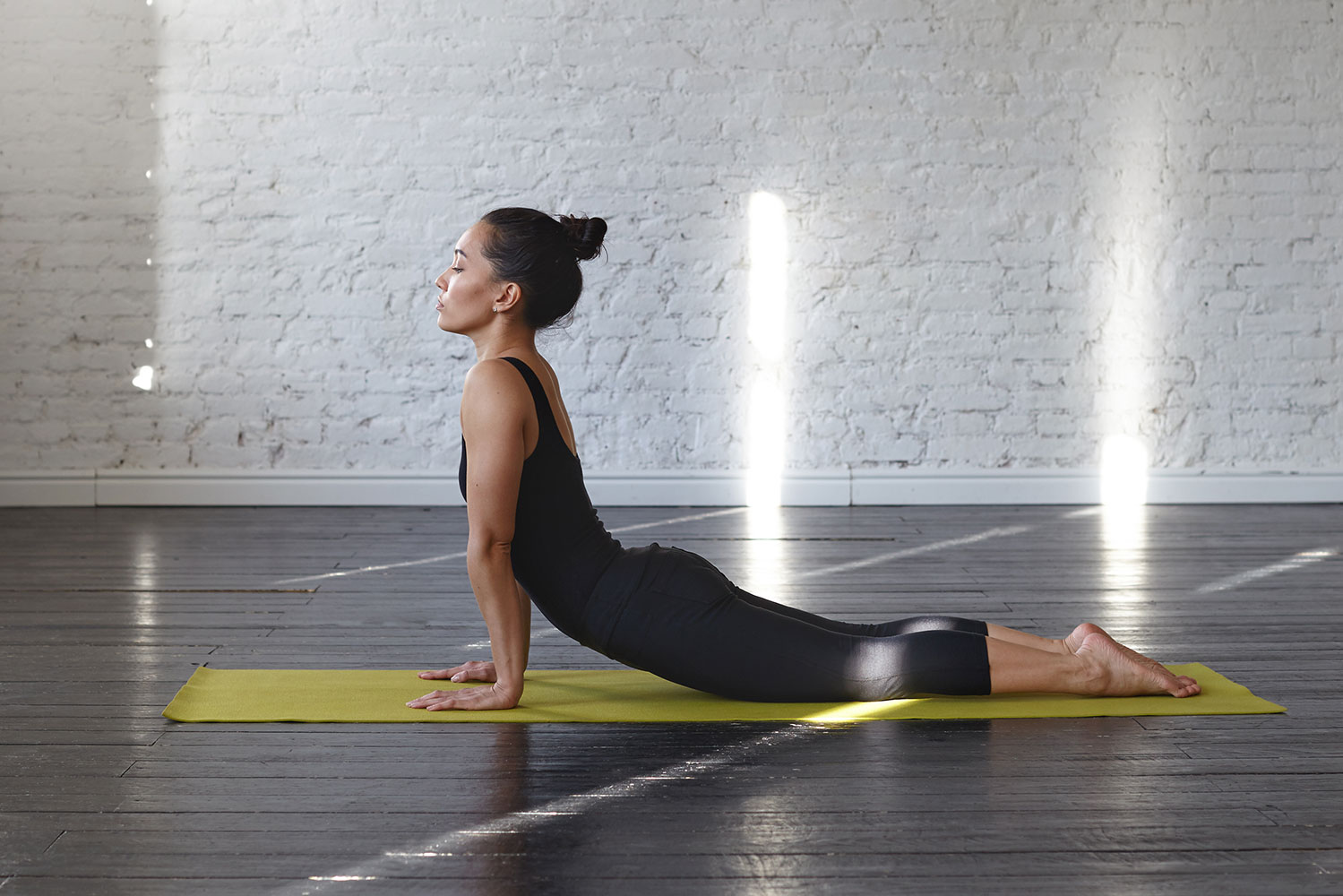 10 Heart-Opening Yoga Exercises that Energize Your Life