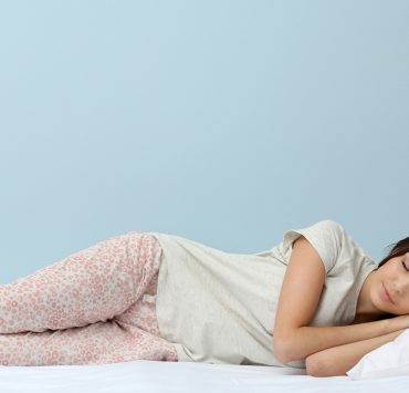 10-Yoga-Poses-For-A-Better-Sleep2