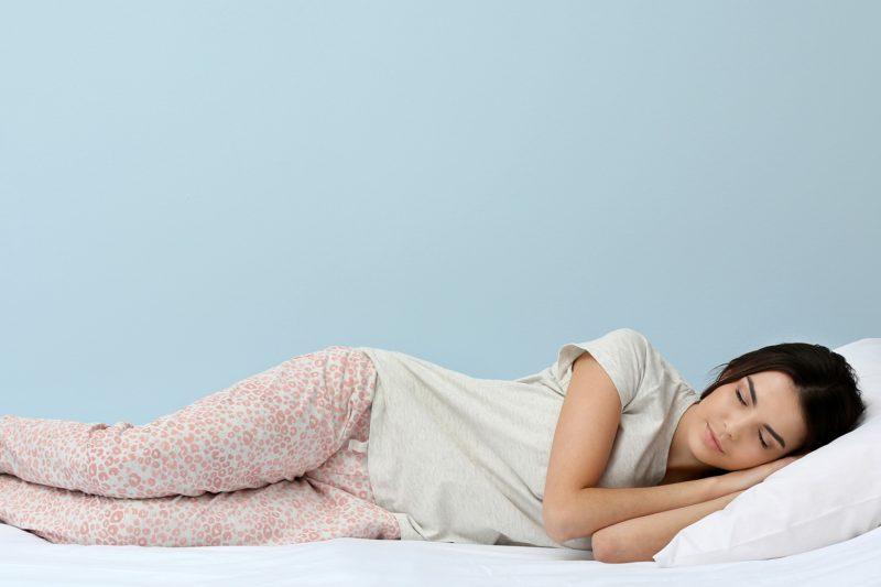 10-Yoga-Poses-For-A-Better-Sleep2