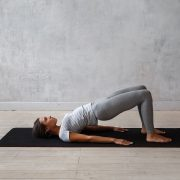 Psoas…So What! Finding and Exploring The Psoas in 10 Yoga Poses
