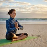 The 10 Best Yoga Breathing Exercises
