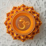 The Meaning of Om