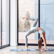 10 Alignment Cues Yoga Teachers Should Avoid (& What To Say Instead)
