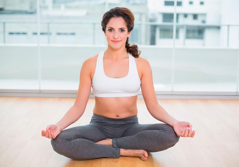 yoga dating gratis ingefær dating uk