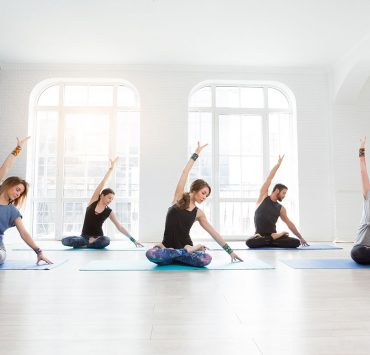 15 Effective Yoga Teaching Cues to Empower Your Students