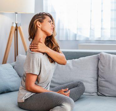 8 Arm Balances For Every Yoga Practice Level