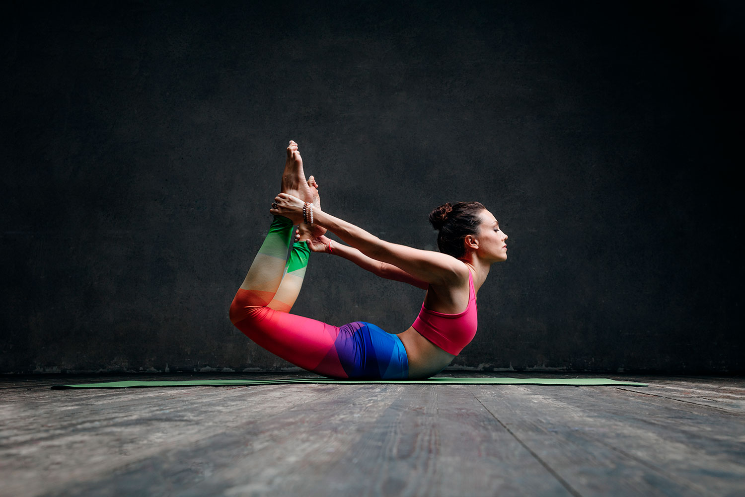 Best Beginner-Friendly Yoga Poses and Sequences