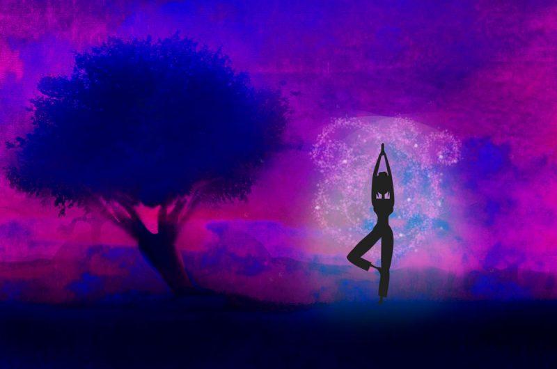 Vijnanamaya Kosha (Wisdom or Awareness Body) Exercises