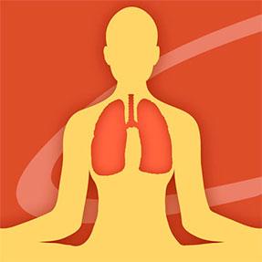 Universal Breathing-Pranayama