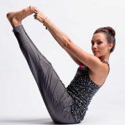 13 Tips for Beginning Yogis