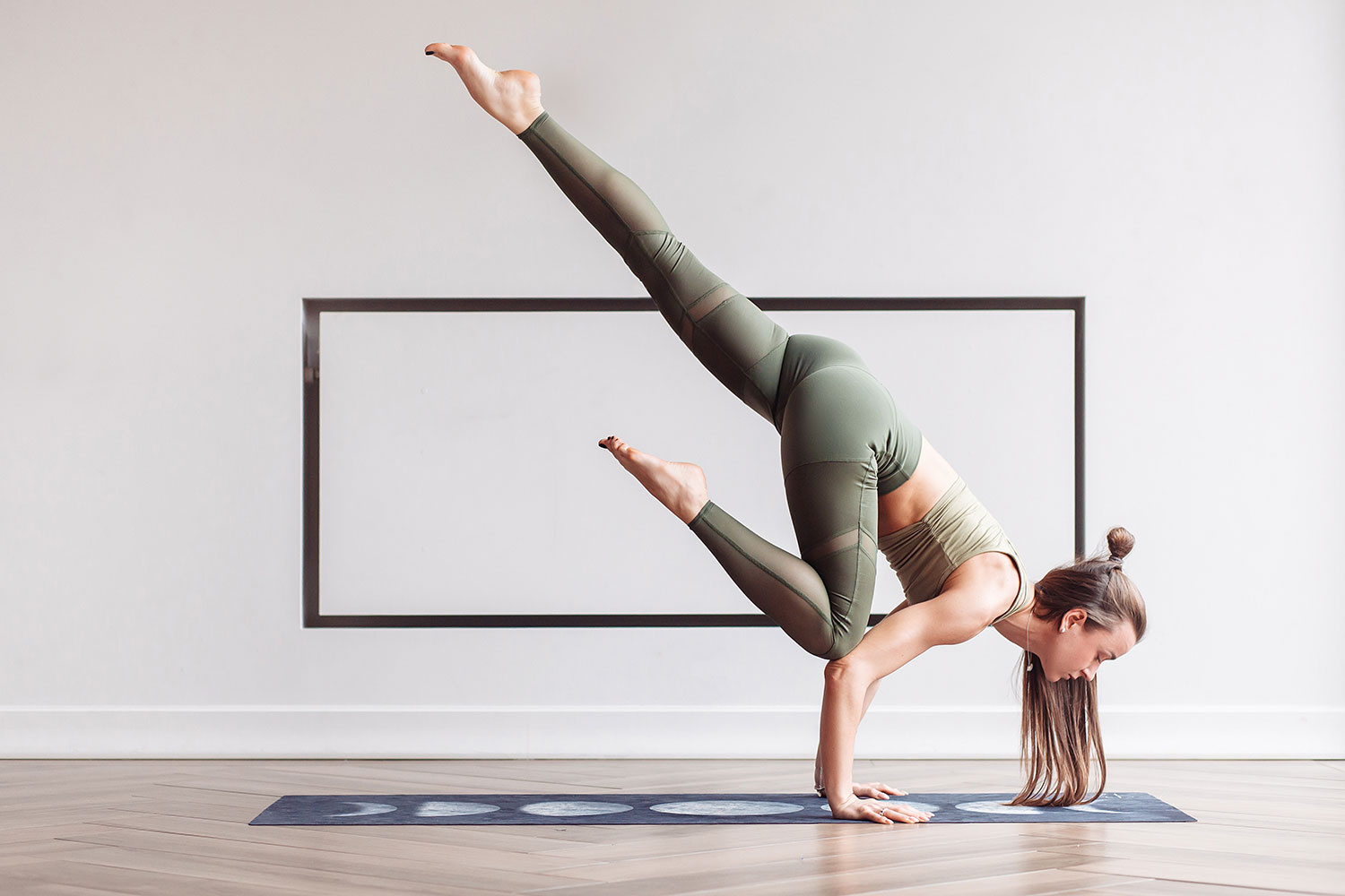 15 Reasons to Build Your Core Strength