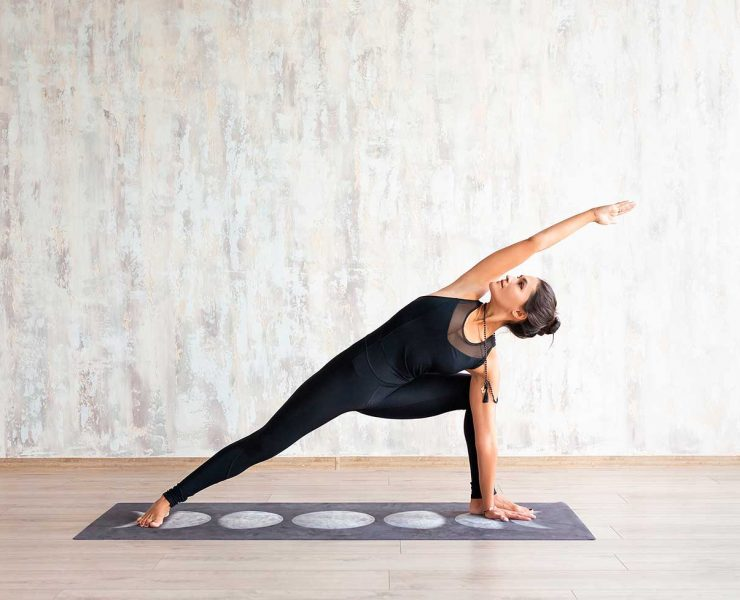 50 Yoga Quotes For Inspiration and Motivation