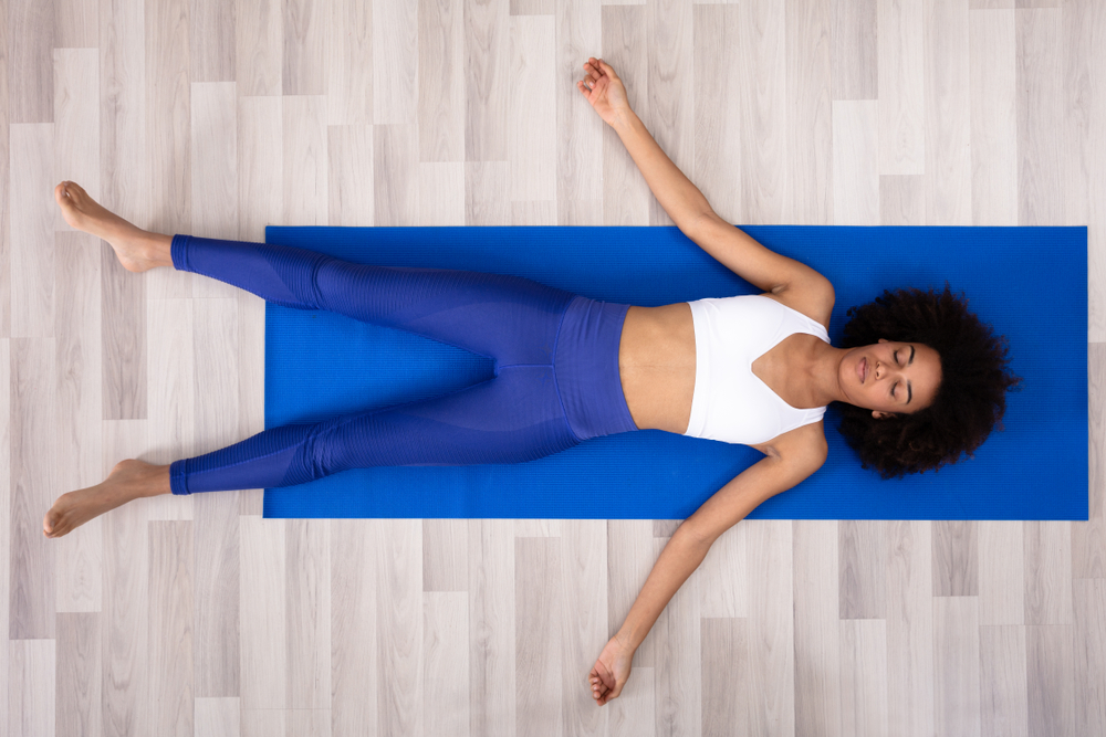 Ashtanga Yoga Poses: A Beginner's Guide to the Primary ...