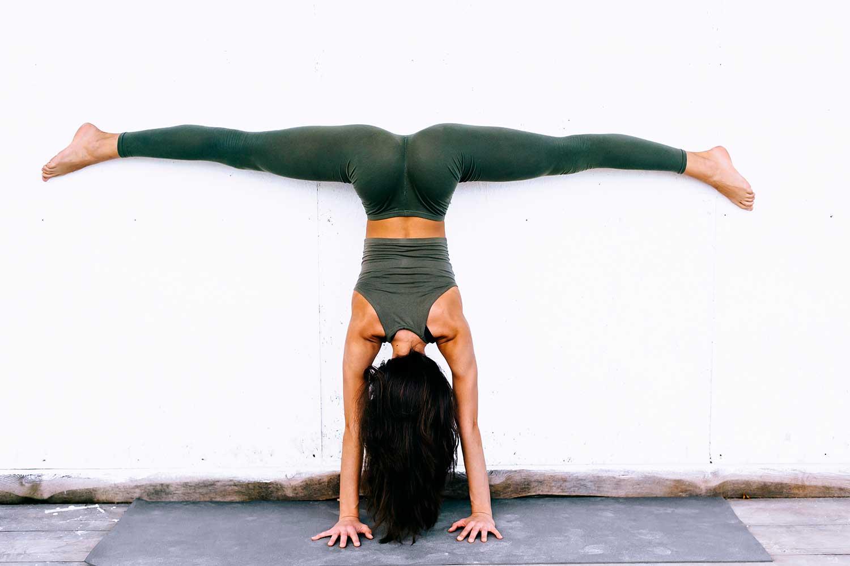 Yoga Basics for Beginners - yoga retreats
