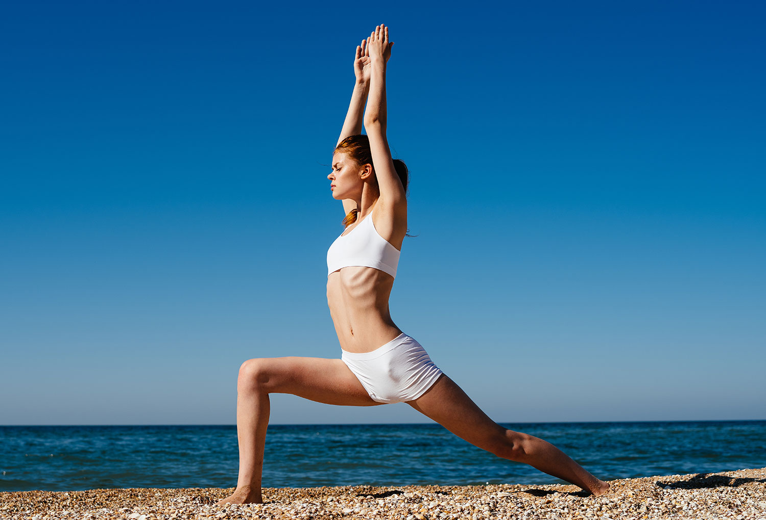 Yoga and Spinal Fusion