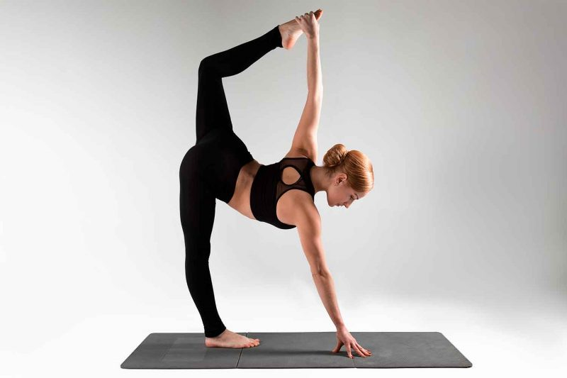 10 Things I Hate About Yoga