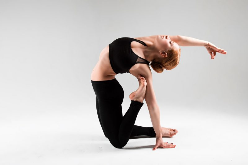 10 Tips for Teaching a Kick-Ass Vinyasa Class