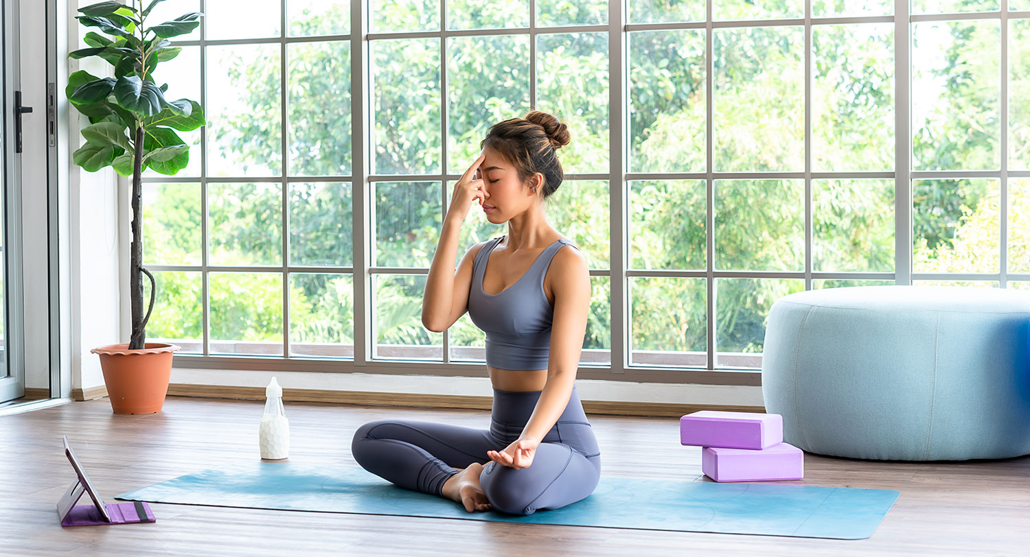 15 Things You Don't Want to Hear About Yoga