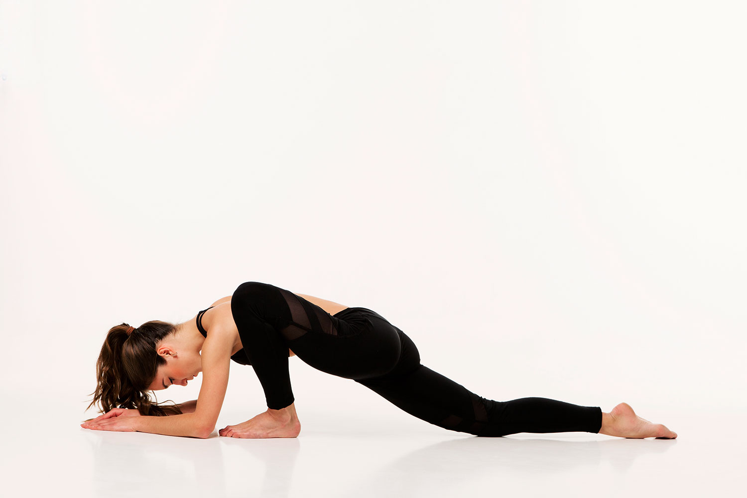 30 Minute Beginner Yoga Workout Routine for Flexibility
