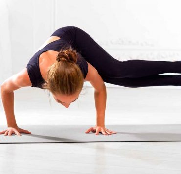 10 poses for hip opening yin yoga sequence  yoga practice
