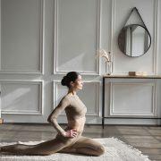 Best Yoga Videos on YouTube
