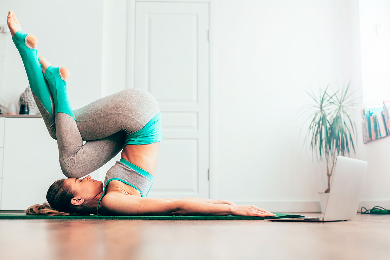 c3e9bacc595ac Best Yoga Videos on YouTube - yoga retreats