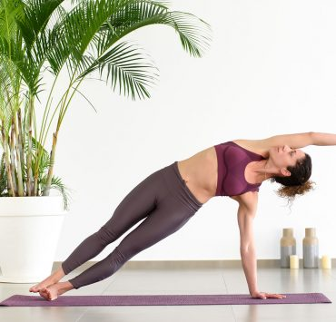 15 yoga poses to relieve lower back pain  yoga practice
