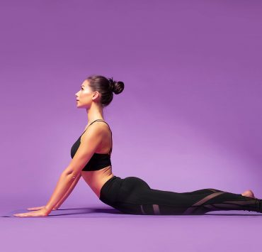 Top 5 Yoga Sequences for Beginners