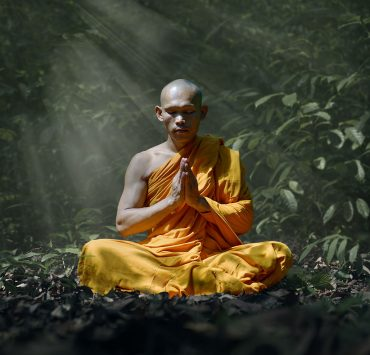 Understanding the Lost Teachings of Yoga