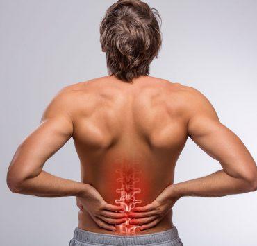 Yoga For Sciatica: Yoga Poses & Exercises