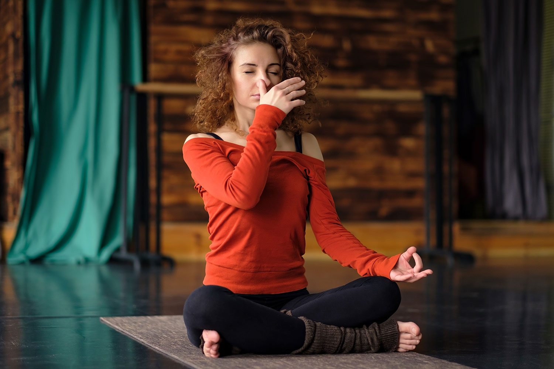 Prana, Much More than Yoga Pants