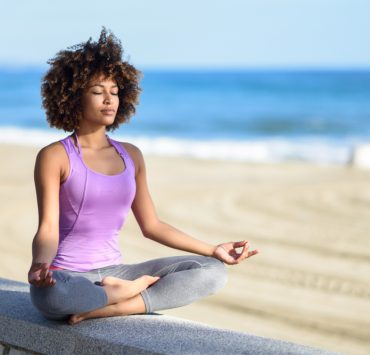 Tips for the Beginning Meditation Student