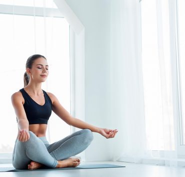 What Exactly is Vipassana Meditation?