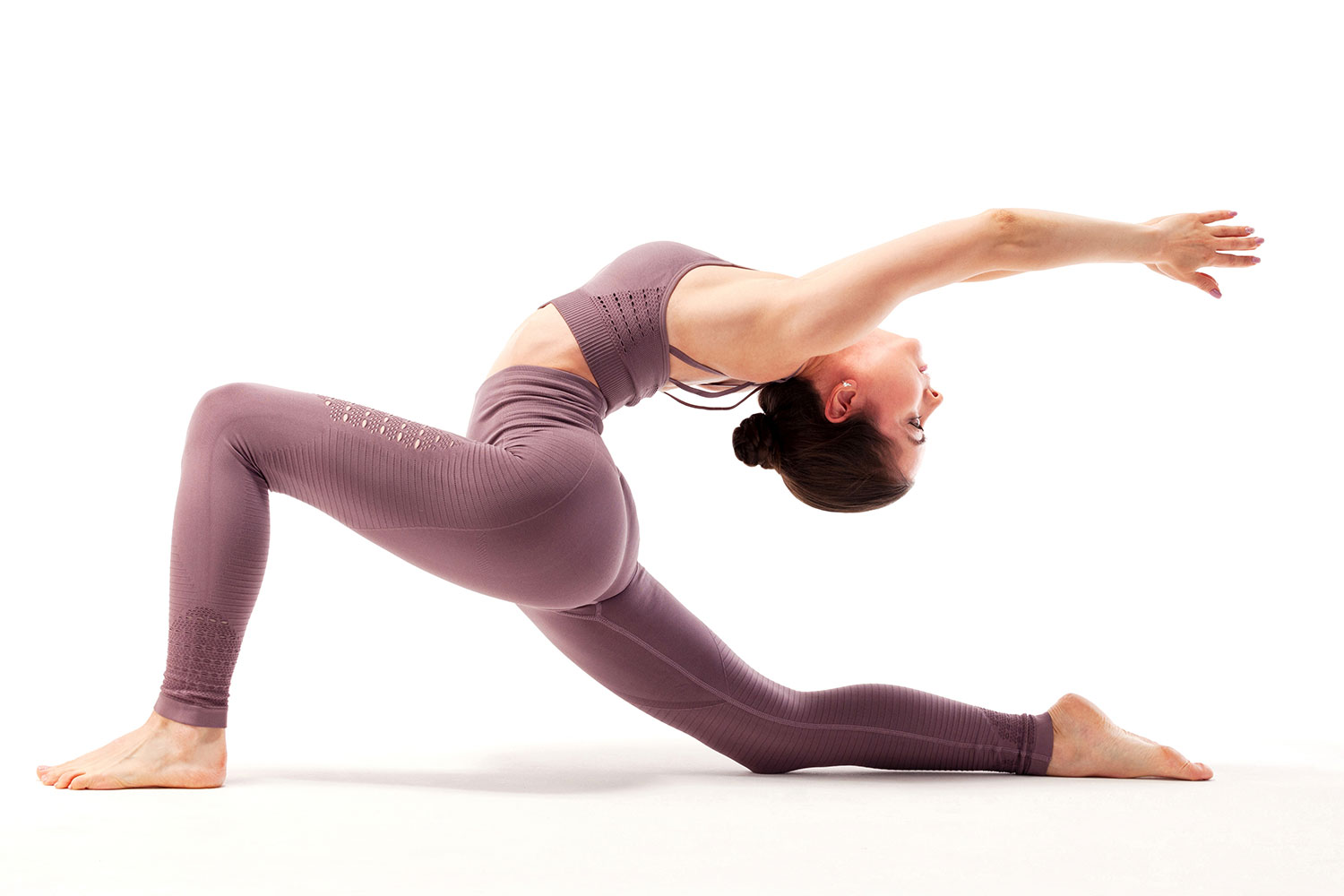 What is Vinyasa Yoga? Everything You Need to Know