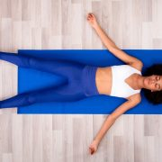 Yoga Nidra Introduction to the Complete Practice