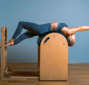 10 Differences Between Yoga and Pilates