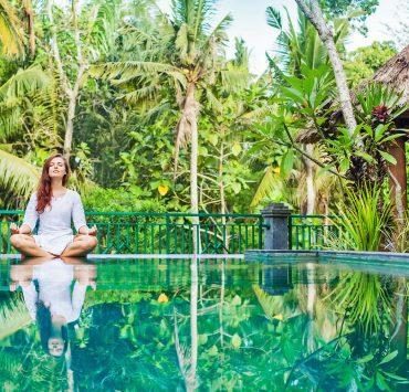 10 Top Yoga Retreats in Bali 2020 Guide