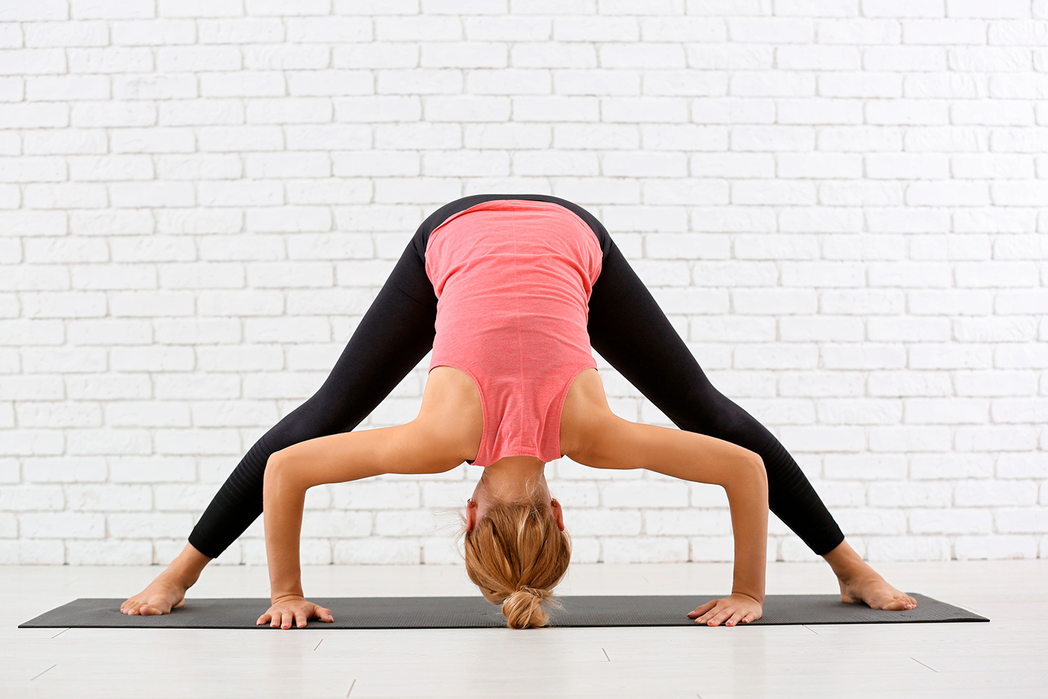 15 Great Yoga YouTube Channels for Free Yoga Videos