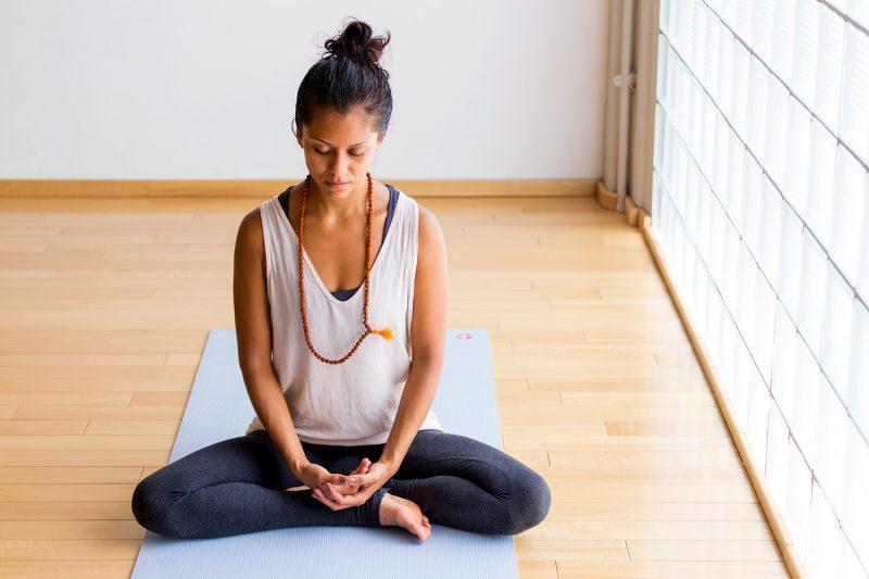 60 Meditation Quotes