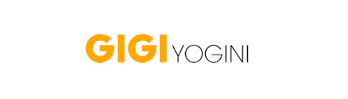 Gigi Yogini