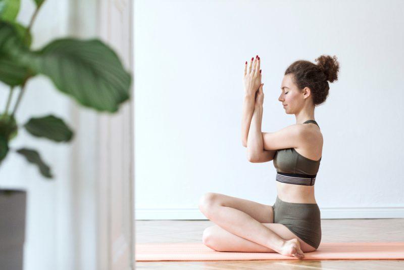 Many Paths, Many Walks, One (Contemporary) Idea, Yoga