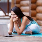 The 50 Best Yoga Blogs