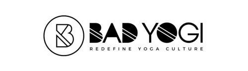 The Bad Yogi