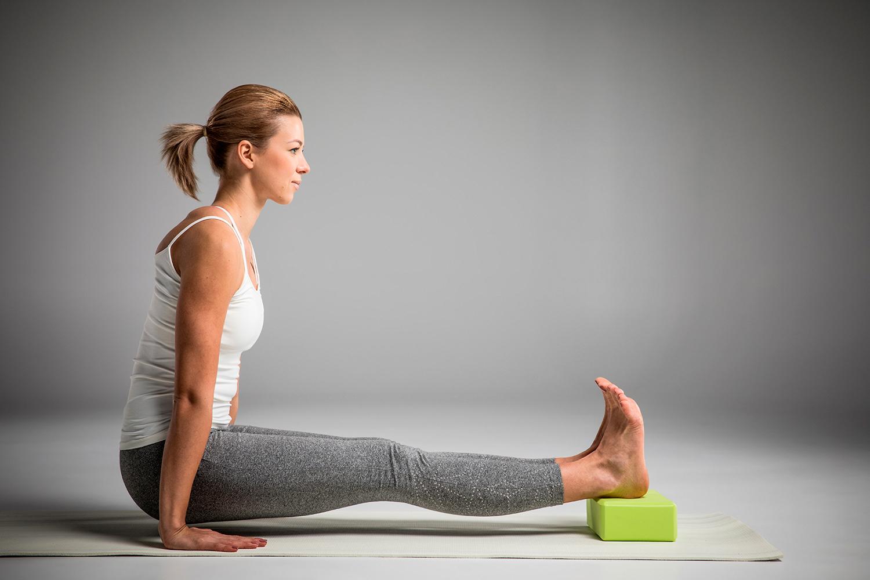 The Best Yoga Blocks