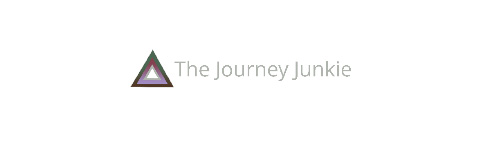 The Journey Junkie